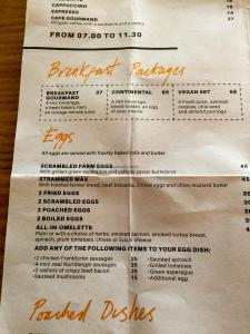 Brothaus Bakery Bistro_menu 2