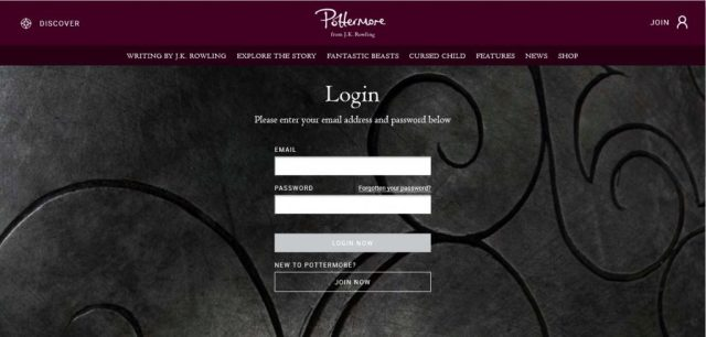 pottermore-join