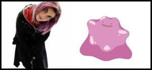 tonks-ditto