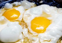11 incredible health benefits eggs