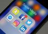 Social media loneliness