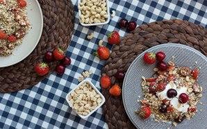 diet dietitian