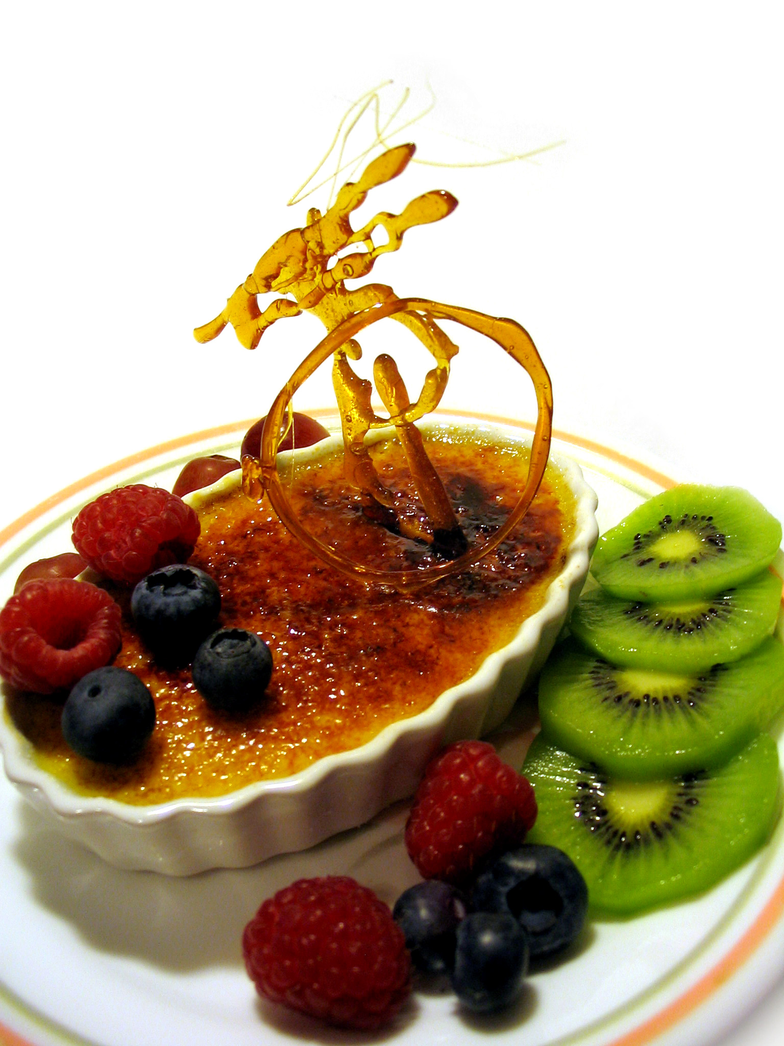 https://i0.wp.com/www.eatfoo.com/files/images/20060702_-_creme_brulee/IMG_6180.jpg