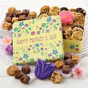Order Easter Cookies Online