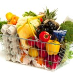 Grocery-Shopping-for-Healthy-Food