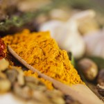 Turmeric: The Best Health-Booster You Aren't Eating