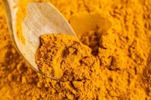 Prevent Heart Disease: Use Turmeric in Food