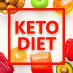 Are There Health Benefits To Eating Keto?