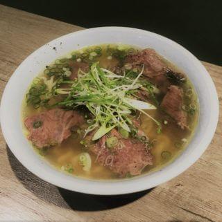 吃麵吧Jai Mi Ba 日式居酒屋小食風格的平價麵攤