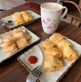 酥妃の屋|最愛的酥脆蛋餅,酥妃榮獲蛋餅控Top5