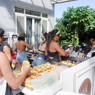 台東綠島|來綠島必吃美食,點心、冰、特色小吃報你知