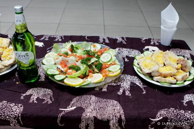 Eat-In photo 18