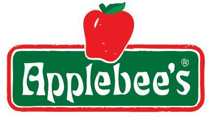 applebees-logo