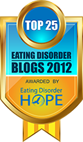 Top Eating Disorders Treatment Information
