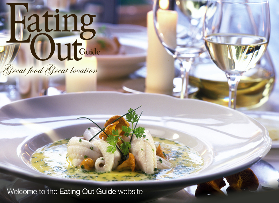 How Stop Eating Out Restaurants