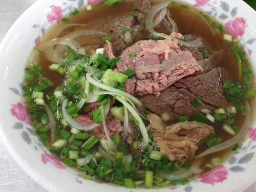 Pho-Phu-Vuong
