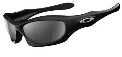 Saigon prices - Oakley sunglasses