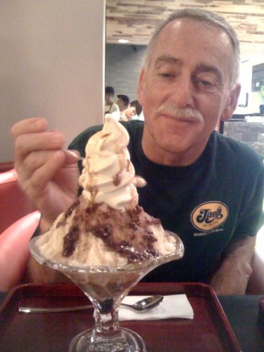 joe ice cream2