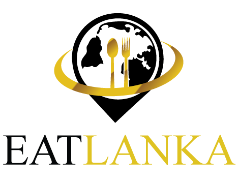 EAT LANKA