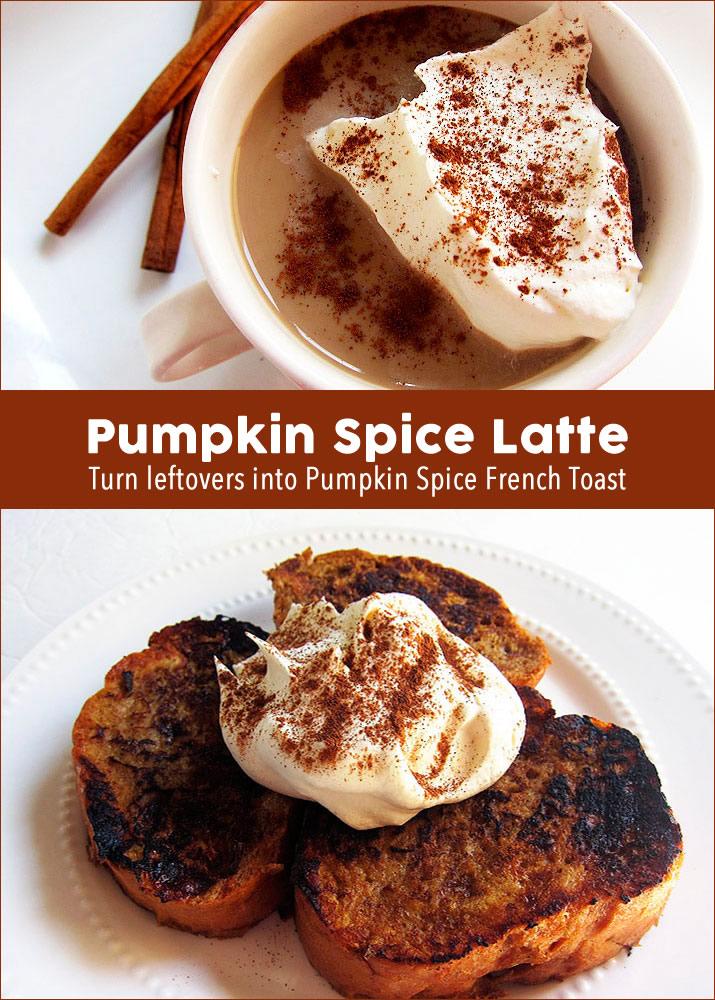 pumpkin-spice2