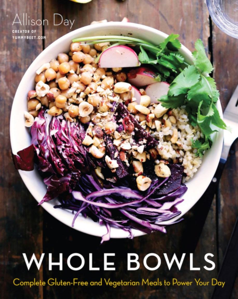 Image result for whole bowls cookbook