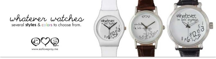 whatever_watch