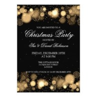 corporate holiday party invitations eatlovepray