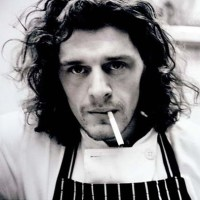 Chef of the week: MARCO PIERRE WHITE