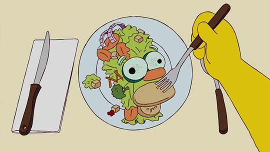 https://i0.wp.com/www.eatmedaily.com/wordpress/wp-content/uploads/2009/03/simpsons-food-faces.jpg