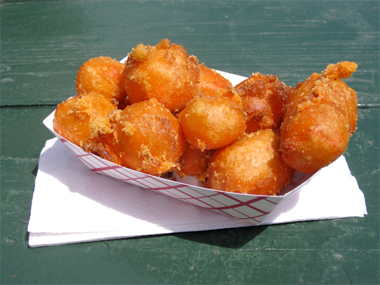 dan-county-cheese-curds