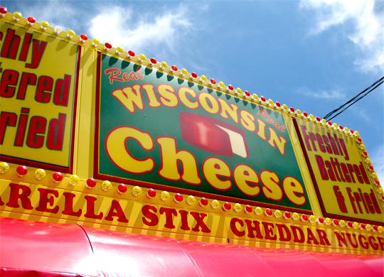 dan-county-wisconsin-cheese