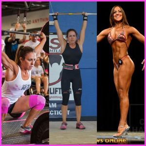 """Blog is up. """"Do What Makes you Happy"""" head over to www.earmorebefit.com to read. For performance and nutrition coaching follow the link in our bio and click """"Start Here!"""""""
