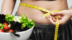 Is Dr. Nowzaradan's 1,200 Calorie Diet Right for Me?
