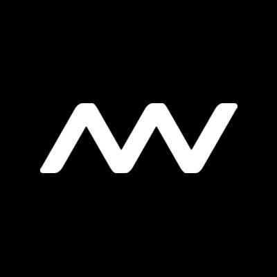 Onnit Logo