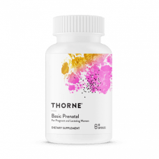 Thorne's Top Products