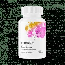Thorne Prenatal