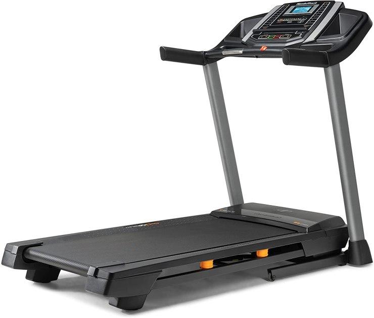 NordicTrack T Series 6.5 Si Treadmill