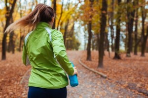5 Best Water Bottle Carriers for Running