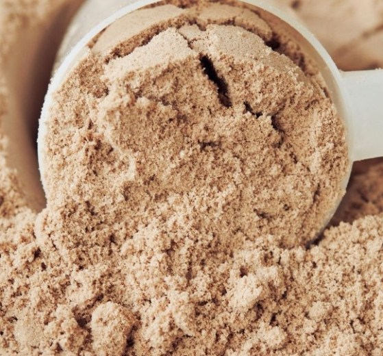 Best Protein Powder for Weight Loss