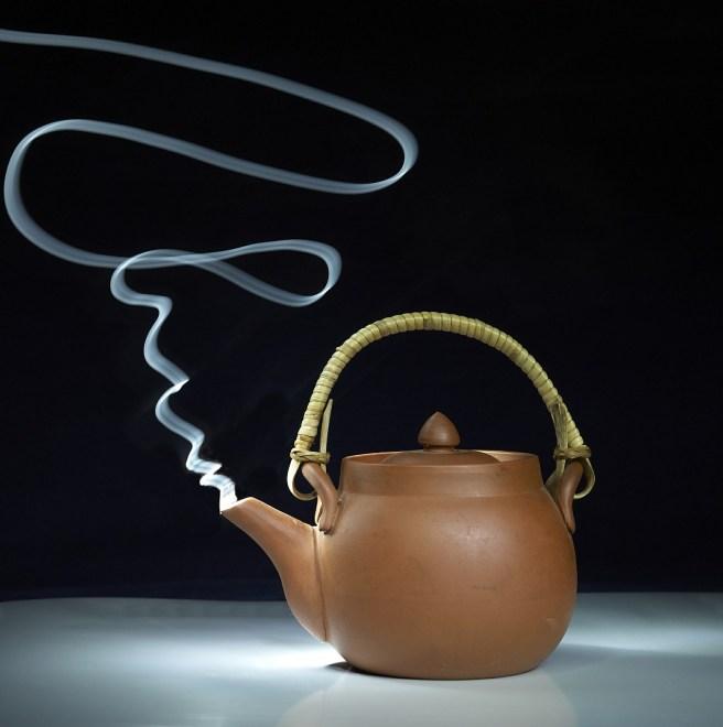 teapot-598122_1280