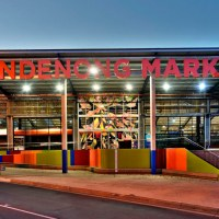 The Best Markets in Berwick & surrounds