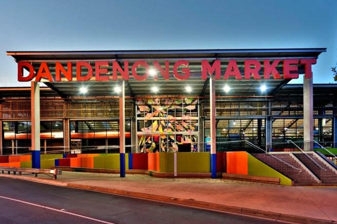 DandenongMarket_Entrance