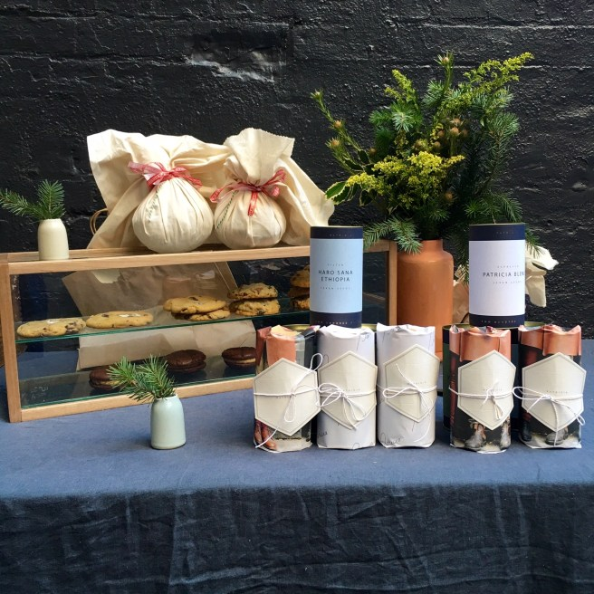 Melbourne's best coffee and treats