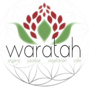 Waratah Organics Cafe Ferntree Gully