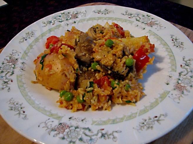 spanish-rice-and-veg