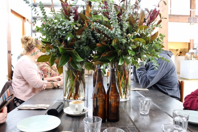 flower arrangement Ideas for Winter Fun in Melbourne