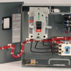 Eaton Soft Starter Wiring Diagram 2002 Toyota Camry Serpentine Belt Reposiciones Para Ccm