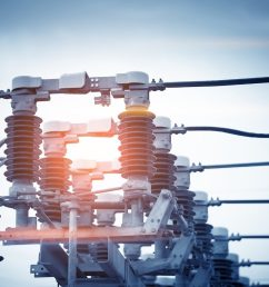 for example 15 kv switchgear maximum voltage rating is commonly applied at various actual voltages including 12 47 kv 13 2 kv 13 8 kv and 14 4 kv  [ 1280 x 853 Pixel ]