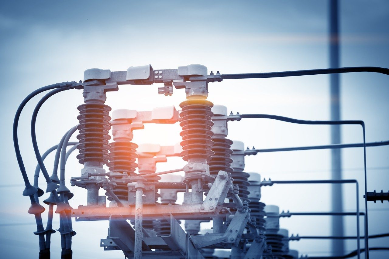 hight resolution of for example 15 kv switchgear maximum voltage rating is commonly applied at various actual voltages including 12 47 kv 13 2 kv 13 8 kv and 14 4 kv