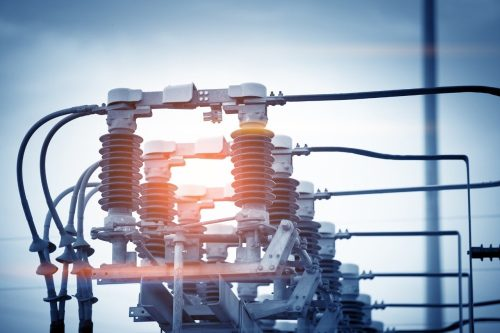 small resolution of for example 15 kv switchgear maximum voltage rating is commonly applied at various actual voltages including 12 47 kv 13 2 kv 13 8 kv and 14 4 kv